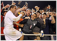 20091205_NCAA_UVa_Soccer_Maryland