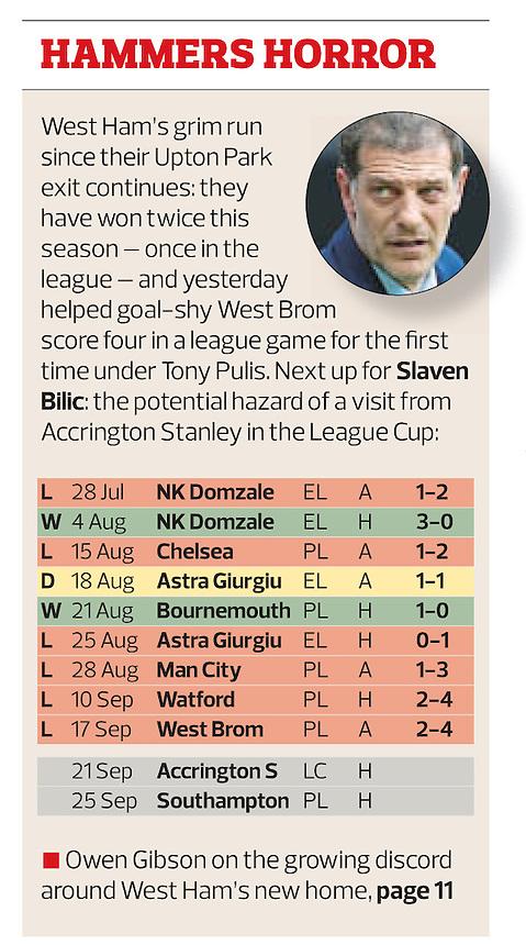 The Observer 18-Sep-2016