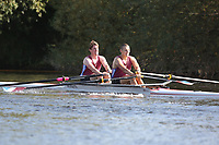 Race: 151  IM3.2x   Winner of Race: 116  vs [193]Evesham RC - EVE-Edwards <br /> <br /> Ross Regatta 2017 - Monday<br /> <br /> To purchase this photo, or to see pricing information for Prints and Downloads, click the blue 'Add to Cart' button at the top-right of the page.