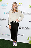 LOS ANGELES - JUN 1:  Melissa Ordway at the 2nd Annual Bloom Summit at the Beverly Hilton Hotel on June 1, 2019 in Beverly Hills, CA