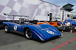 Can Am cars