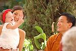tibetan, wedding, tepoztlan, boda, tibetana, gente, buddhism, budismo, fiesta, party, ritual, bride , groom, happiness, monk, friends, amigos