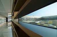 University Project Al Ain