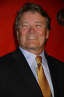 Steve Croft, 2010, Photo By John Barrett/PHOTOlink