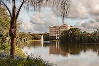 The Vineyards<br /> Naples, Florida