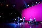 12 29 - Fabrizio Bosso Spiritual Trio & Walter Ricci