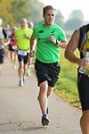 2015-10-18 Chelmsford Marathon 02 PT