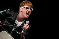 12/06/2010 Rock Ness
