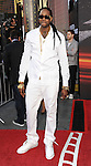 """2 Chainz at the Los Angeles premiere of """"Fast And Furious 6"""" at Universal CityWalk May 21, 2013"""