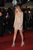 PAP0113NO395.40 Principales Awards 2012 .PAP0113RB396.NRJ MUSIC AWARDS 2013PAP0113RB396.NRJ MUSIC AWARDS 2013.-TAYLOR SWIFTPAP0113RB396.NRJ MUSIC AWARDS 2013.CARLY RAE JEPSEN