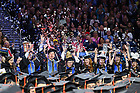 2019 Commencement Highlights