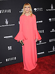 Rachel Zoe<br /> <br />  attends THE WEINSTEIN COMPANY & NETFLIX 2014 GOLDEN GLOBES AFTER-PARTY held at The Beverly Hilton Hotel in Beverly Hills, California on January 12,2014                                                                               © 2014 Hollywood Press Agency