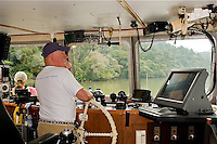 CT-Rio Dulce & Gorge, Bount Cruise, Nana Juana Resort, Guatemala 2 12