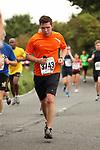 2014-09-07 Maidenhead Half 55 SGo
