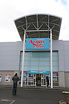 Argos at Drogheda Retail Park...Photo NEWSFILE/Jenny Matthews.(Photo credit should read Jenny Matthews/NEWSFILE)....This Picture has been sent you under the condtions enclosed by:.Newsfile Ltd..The Studio,.Millmount Abbey,.Drogheda,.Co Meath..Ireland..Tel: +353(0)41-9871240.Fax: +353(0)41-9871260.GSM: +353(0)86-2500958.email: pictures@newsfile.ie.www.newsfile.ie.FTP: 193.120.102.198.