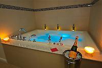 SWT- Spa Evangeline at Epicurean Hotel, Tampa FL 10 14