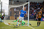 180819 East Fife v Rangers