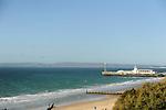 2015-04-12 Bournemouth 51 SD