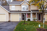 6 Washington Lane, Clifton Park NY - Taylor Buell