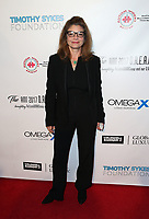 BEVERLY HILLS, CA - NOVEMBER 11: Laura San Giacomo,, at AMT's 2017 D.R.E.A.M. Gala at The Montage Hotel in Beverly Hills, California on November 11, 2017.  <br /> CAP/MPI/FS<br /> &copy;FS/MPI/Capital Pictures