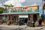 Duffy's, Esperanza