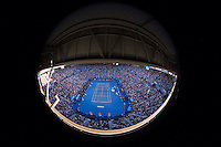 Ambience.Tennis - Australian Open - Grand Slam -  Melbourne Park  2013 -  Melbourne - Australia - Sunday 27th January  2013. .© AMN Images, 30, Cleveland Street, London, W1T 4JD.Tel - +44 20 7907 6387.mfrey@advantagemedianet.com.www.amnimages.photoshelter.com.www.advantagemedianet.com.www.tennishead.net
