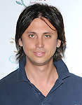 "Jonathan Cheban at  ""Hampton Chic"" themed party to launch the exciting new addition to legendary skincare line Frownies, ""Beautiful Eyes,"" in Marina Del Rey, California on September 27,2010                                                                               © 2010 DVS / Hollywood Press Agency"