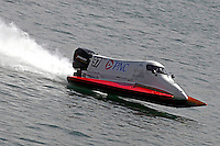 Dan Orchard, (#97)<br /> <br /> Trenton Roar On The River<br /> Trenton, Michigan USA<br /> 17-19 July, 2015<br /> <br /> &copy;2015, Sam Chambers