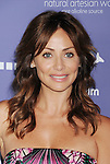 CENTURY CITY, CA - JUNE 27: Natalie Imbruglia arrives at the 8th Annual Australians In Film Breakthrough Awards & Benefit Dinner at InterContinental Hotel on June 27, 2012 in Century City, California.
