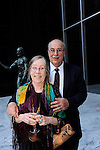 Graham Windham gala at the Museum of Modern Art, MOMA, April 25, 2011