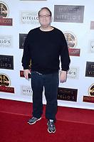 "LOS ANGELES - JUN 13:  Marc Cherry at the ""Feinstein's at Vitello's"" VIP Grand Opening at the Vitello's on June 13, 2019 in Studio City, CA"