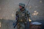 3 Para, Helmand Nov/Dec 2010