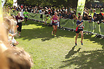 2015-09-27 Ealing Half 156 AB finish i