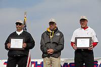 2012 MO State XC Class 2 Boys Individual Awards