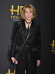 Susan Blakely 128 arrives at the 23rd Annual Hollywood Film Awards at The Beverly Hilton Hotel on November 03, 2019 in Beverly Hills, California