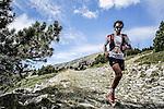 Ultra Pirineu 2015
