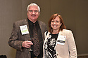 T.E.N. and Marci McCarthy hosted the ISE&reg; Central Executive Forum and Awards at the Westin Galleria in Dallas, Texas on May 17, 2017. Visit us today and learn more about T.E.N. and the annual ISE Awards at http://www.ten-inc.com.<br /> <br /> Please note: All ISE and T.E.N. logos are registered trademarks or registered trademarks of Tech Exec Networks in the US and/or other countries. All images are protected under international and domestic copyright laws. For more information about the images and copyright information, please contact info@momentacreative.com.
