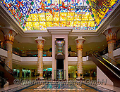 Tom Mackie, LANDSCAPES, LANDSCHAFTEN, PAISAJES, photos,+4x5, 5x4, Arab, Arabian, artistic, bright, ceiling, colorful, colourful, craft, craftsmanship, East, Eastern, Emirate, Emirat+es, glass, Gulf, horizontal, horizontally, horizontals, large format, mall, Middle, pattern, Persian, rest of the world, rest+oftheworldgallery, stained, UAE, United, Wafi,4x5, 5x4, Arab, Arabian, artistic, bright, ceiling, colorful, colourful, craft,+craftsmanship, East, Eastern, Emirate, Emirates, glass, Gulf, horizontal, horizontally, horizontals, large format, mall, Mid+,GBTM050026-1,#l#, EVERYDAY