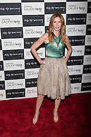 Carole Radziwill attends the Samsung Galaxy Note 10.1 Launch Event in New York City, August 15, 2012. &copy;&nbsp;Diego Corredor/MediaPunch Inc. /NortePhoto.com<br />