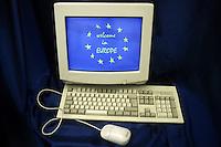 Computer...
