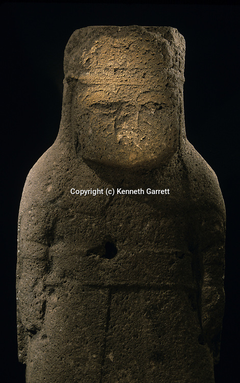 Figure, Wari, Huari, Empires of the Sun, Peru