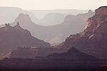 The view from Lipan Point, Grand Canyon National Park, AZ, USA