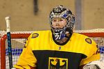 07.01.2020, BLZ Arena, Füssen / Fuessen, GER, IIHF Ice Hockey U18 Women's World Championship DIV I Group A, <br /> Deutschland (GER) vs Frankreich (FRA), <br /> im Bild Lilly Uhrmann (GER, #25)<br /> <br /> Foto © nordphoto / Hafner