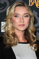 """Jellybean Howie<br /> at """"The Spoils Of Babylon"""" IFC Screening, Directors Guild of America, Los Angeles, CA 01-07-14<br /> David Edwards/DailyCeleb.com 818-249-4998"""