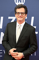 HOLLYWOOD, CA - JUNE 6: Ben Mankiewicz, at The American Film Institute's 47th Life Achievement Award Gala Tribute To Denzel Washington at the Dolby Theatre in Hollywood, California on June 6, 2019.    <br /> CAP/MPI/SAD<br /> ©SAD/MPI/Capital Pictures