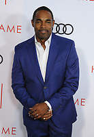 www.acepixs.com<br /> <br /> November 15 2017, LA<br /> <br /> Jason George arriving at the Television Academy's 24th Hall of Fame Ceremony at the Saban Media Center on November 15, 2017 in Los Angeles, California.<br /> <br /> By Line: Peter West/ACE Pictures<br /> <br /> <br /> ACE Pictures Inc<br /> Tel: 6467670430<br /> Email: info@acepixs.com<br /> www.acepixs.com