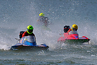 33-H, 54-M       (Outboard hydroplanes)