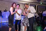 Lake Isle Bar Mitzvah Celebration