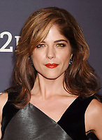 CULVER CITY, CA - NOVEMBER 11: Actress Selma Blair attends the 2017 Baby2Baby Gala at 3Labs on November 11, 2017 in Culver City, California.<br /> CAP/ROT/TM<br /> &copy;TM/ROT/Capital Pictures