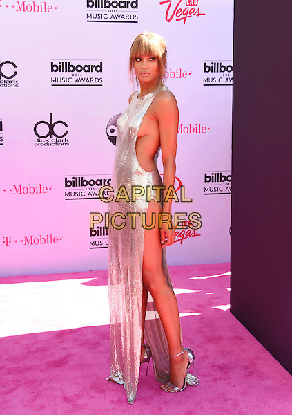 LAS VEGAS, NV - MAY 22: Singer-songwriter Ciara attends the 2016 Billboard Music Awards at T-Mobile Arena on May 22, 2016 in Las Vegas, Nevada.<br /> CAP/ROT/TM<br /> &copy;TM/ROT/Capital Pictures